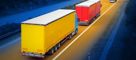 Преимущества и недостатки перевозки попутных грузов